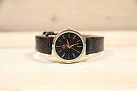 Женские брендовые часы