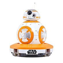 Sphero BB-8 радиоуправляемая модель