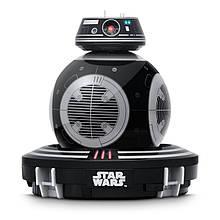 Sphero BB-9E радиоуправляемая модель