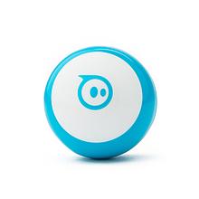 Sphero Mini Blue радиоуправляемая модель