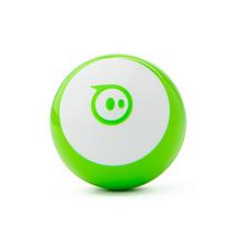 Sphero Mini Green радиоуправляемая модель