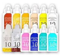It's Skin Power 10 Formula Линия сывороток для лица пробник 1мл
