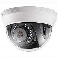 2 Мп Turbo HD видеокамера Hikvision DS-2CE56D0T-IRMMF (3.6 мм)
