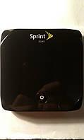 WiFi роутер 3G модем Sierra Overdrive Aircard W801 для Интертелеком