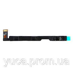 Шлейф для LENOVO A2020 с кнопками вкл./выкл., регулировки громкости