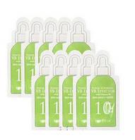 It's Skin Power 10 Formula Линия сывороток для лица пробник 1мл VB