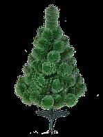 Сосна искусственная распушенная 1.8м (СШ-Р-1.8), фото 1