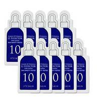 It's Skin Power 10 Formula Линия сывороток для лица пробник 1мл LI