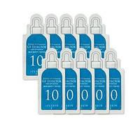 It's Skin Power 10 Formula Линия сывороток для лица пробник 1мл GF