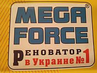 Присадка МЕГАФОРС в двигатель 100 мл. Megaforce