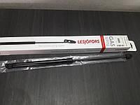 Амортизатор ляды багажника LESJOFORS 8127551 FORD MONDEO III 00->