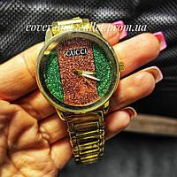 Годинник для жінок CUCCI стильные женские часы