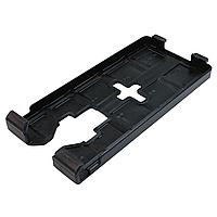 Пластиковая накладка для защиты от царапин Makita 417852-6 (4340CT, 4340FCT, 4341CT, 4341FCT, 4350CT, 4350FCT, 4351CT, 4351FCT, DJV140, DJV180,
