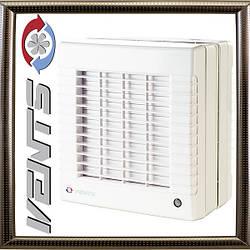Вентилятор Вентс 125 МАО1 Т Л