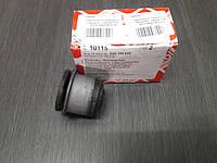 Сайлентблок подрамника переднего задний FEBI 10115 AUDI 80 93-96