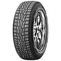 Зимние шины Roadstone WinGuard WinSpike SUV WS6 265/60 R18 114T XL