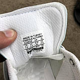 Adidas Stan Smith Recon Light Blue у, фото 10