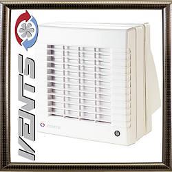 Вентилятор Вентс 125 МАО2 Турбо