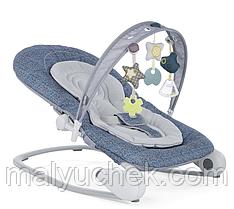 Кресло-качалка Chicco Hoopla Spectrum 79840.00