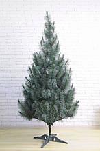 Искусственная елка Smereka2019 Сосна 0.9 м Заснеженная (4-SOSZ90)