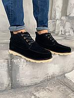 Мужские ботинки UGG David Beckham Boots (оригинал)