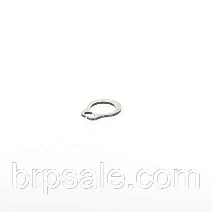 Стопорное кольцо Sea-Doo BRP Circlip