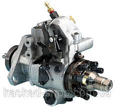 Топливный насос DB2435-4705