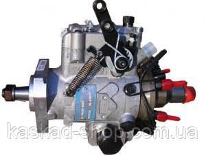 Топливный насос DB4629-5255