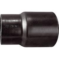 Соединитель 38-44 мм для DVC340, DVC350, DVC860L, VC3210L, VC3211H, VC3211M, VC2211, VC2512L (195545-2)