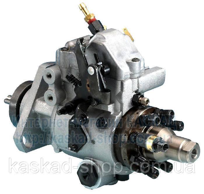 Топливный насос DB4629-5819JDD