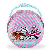 LOL Ooh La La Baby Surprise Lil DJ. Лол Міні Діва. Кукла Лол Мини Дива Большие сестрички