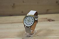 Мужские брендовые часы