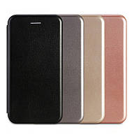 Чехол-книжка Baseus Premium Edge для Samsung Galaxy A80 (2019) SM-A805F