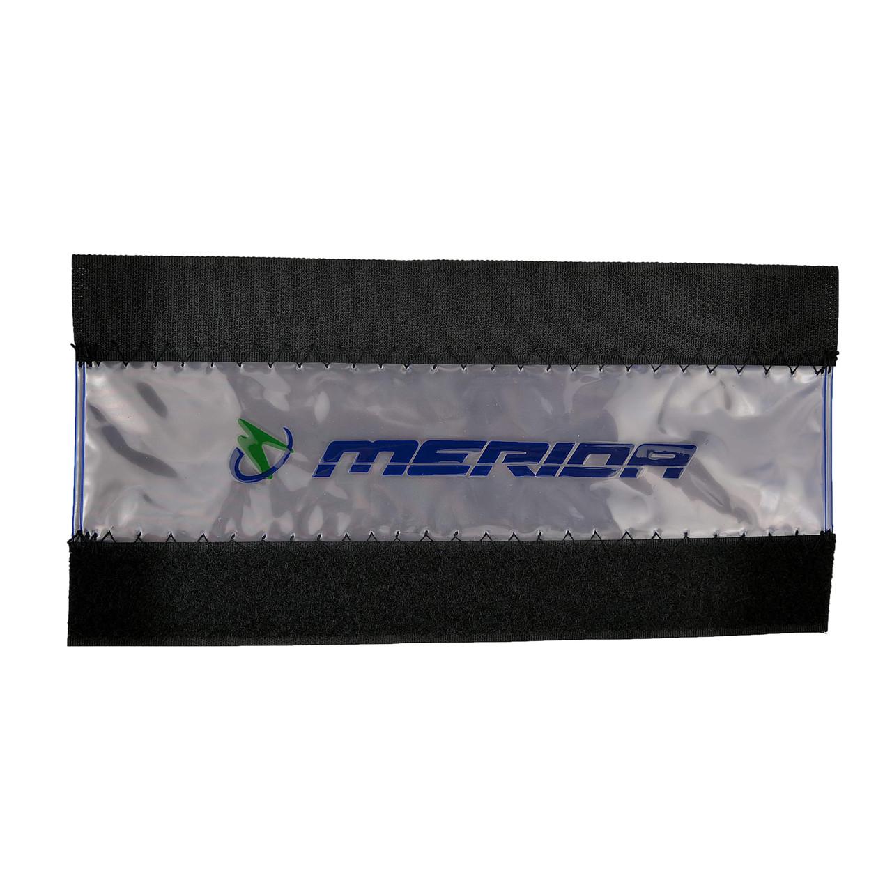 Защита пера велосипеда Merida