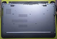 Поддон ноутбука HP Pavilion 17G-113dx б.у. оригинал