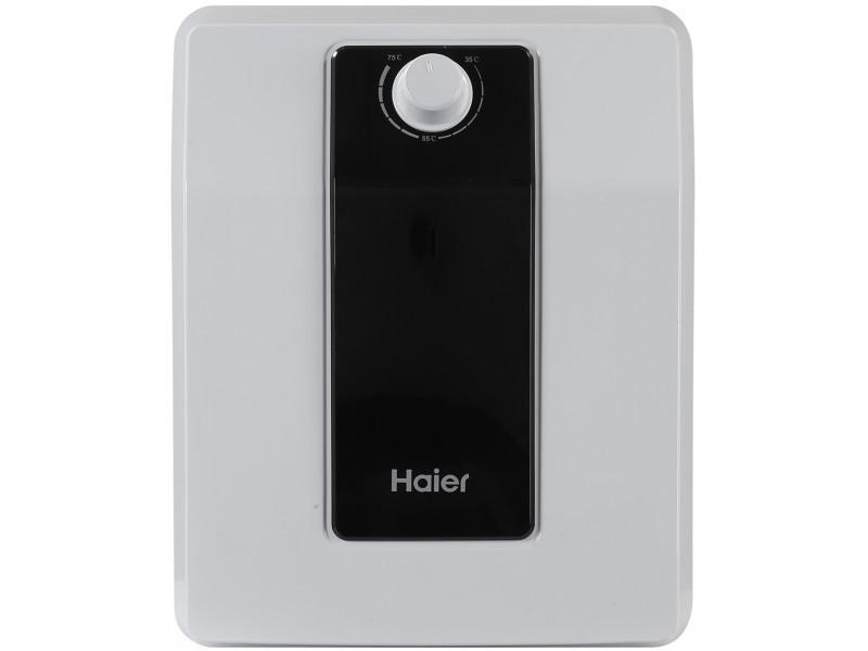 Haier ES Q1ES15V-Q2 15 л2 кВттрубы сверху
