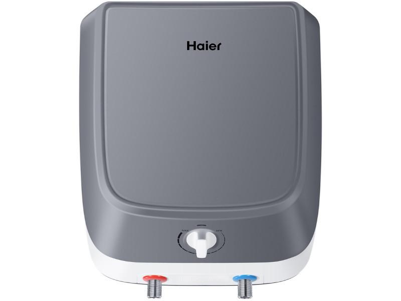 Haier ES Q(R)ES10V-Q1(R) 10 л1.5 кВттрубы знизу