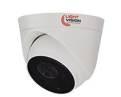 Видеокамера MHD внутренняя 5 МП VLC-5256DM