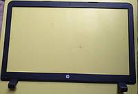 Рамка матрицы HP Pavilion 17G-113dx б.у. оригинал