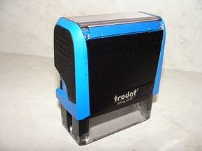 Оснастка Trodat printy 4913 для штампа 58x22 мм б/у, фото 2