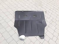 Защита двигателя САТУРН STR-00016 DAEWOO SENS