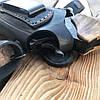 """Кобура оперативная для револьвера 2.5"""" скрытого ношения (Клипса), фото 3"""