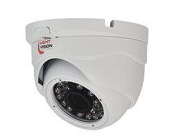 Видеокамера MHD уличная 5 МП VLC-4256DM