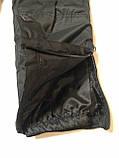 Термо штаны р.5 лет, фото 3