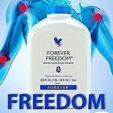 Форевер Свобода/Forever Freedom