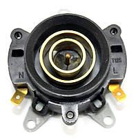 Термостат для чайника Surox U889F-3 (250V, 13A)