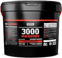 Гейнер Extremal 3000 MAXIMUM 5 кг Ассорти