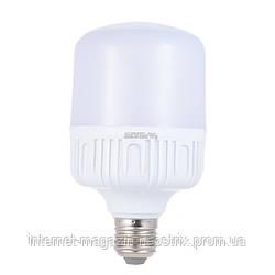 Светодиодная LED лампа постоянного света Massa 5500K 24W/168W