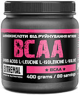 ВСАА pure Extremal 400 г аминокислоты
