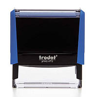 Оснастка Trodat printy 4915 для штампа 70x25 мм б/у